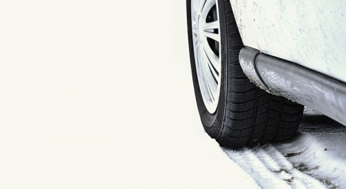 Téli kerékcsere a JP Auto-nál!